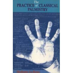 The Practice of Classical Plamistry