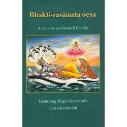 Bhakti-rasamrta-sesa
