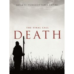 The Final Call Death