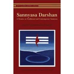 Sannyasa Darshan