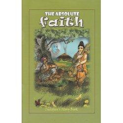 The Absolute Faith