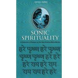 Sonic Spirituality